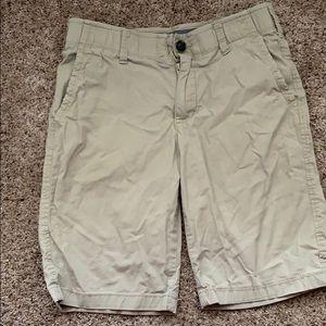 Arizona Jean Co. Khaki shorts